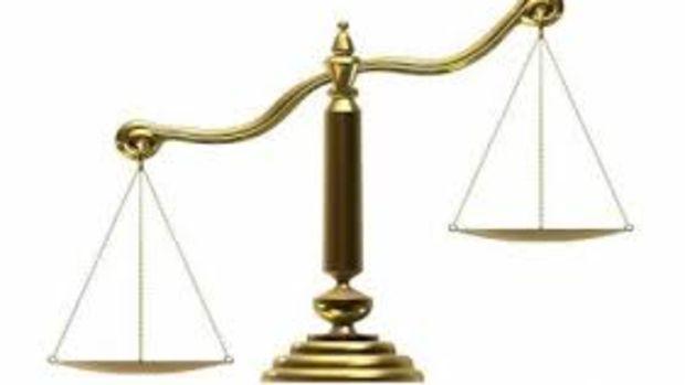 Kiraya Verenin Hapis Hakkı