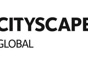 Cityscape 2017 Dubaide Kapılarını Açtı
