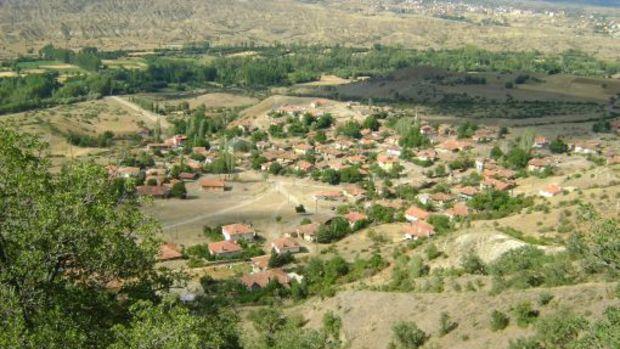 Siirt'ten 4 Köy Batman Hasankeyf'e Bağlandı