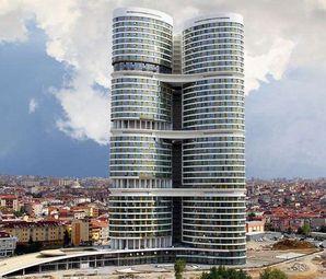 Kayyum Atanan Dumankaya'nın 219 Gayrimenkulü 105 Bin TL'den Satışa Çıkıyor