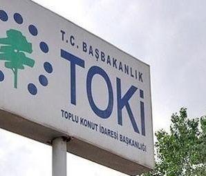 Toki'den Sivas Hafik'te Yeni Proje
