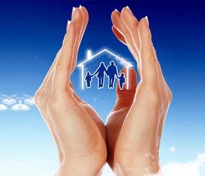 Üçüncü Konut Seferberliği 15 Eylül'de Başlıyor