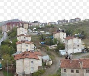 Elazığ Cumhuriyet Mahallesi Kentsel Dönüşüm Projesi Başlıyor