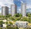 Kaşmir Yonca Ankara Fiyat Listesi! Eylül 2019 Teslim