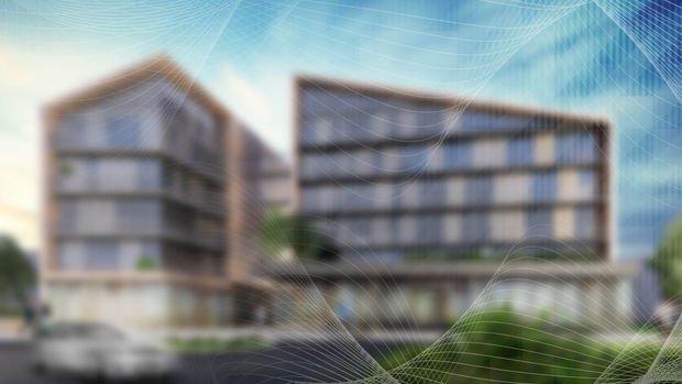 Ege Yapı Beyoğlu Projesi Ön Talep Topluyor