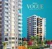 Evak Vogue Residence Manisa Fiyatları 410 Bin TL'den Başlıyor