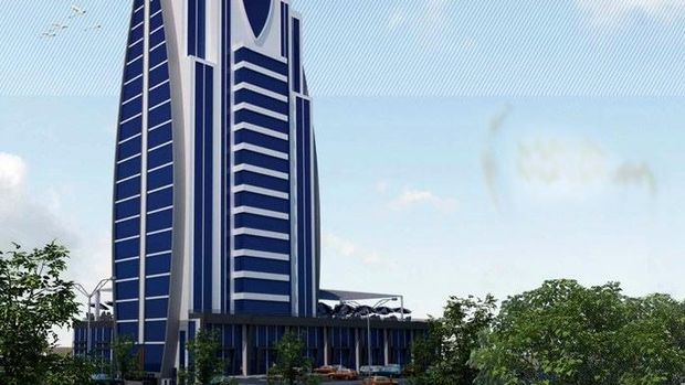 Gold N State Ankara Fiyatları 725 Bin TL'den Başlıyor