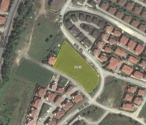 Serdivan Belediyesi'nden Satılık 4 Arsa
