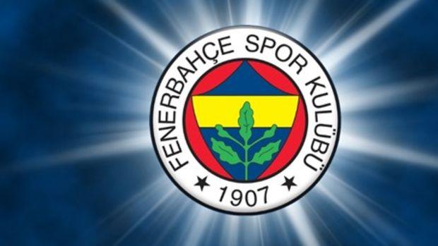 Fenerbahçe'den Gebze Arazisi Açıklaması