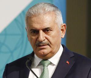 Başbakan Yıldırım'dan Flaş Emlak Vergisi Açıklaması