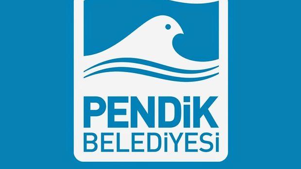 Pendik Belediyesi'nden Esenyalı'da Satılık Arsa