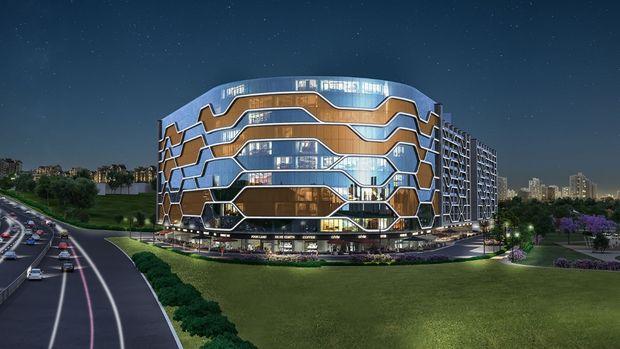 Keleş Center Airport Fiyat Listesi