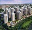 Ağaoğlu Çekmeköy Park Fiyatları 387 Bin TL'den Başlıyor! Yarın Satışta!