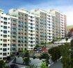 Efe City Fiyatları 135 Bin TL'den Başlıyor