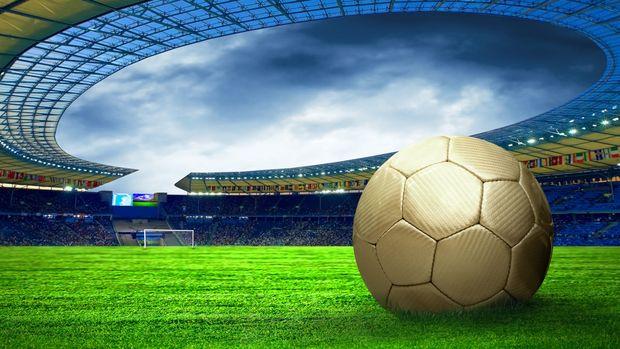 Gaziosmanpaşa'ya 42 Bin Metrekarelik Stadyum