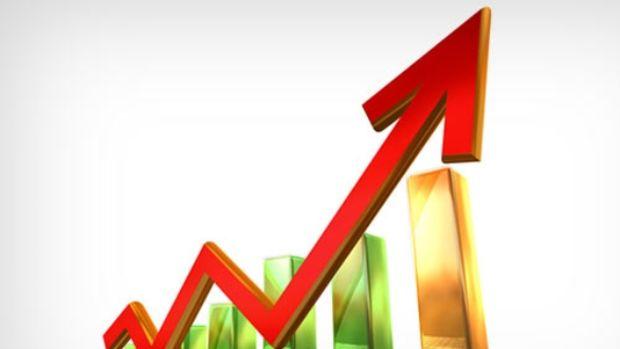 Tüik 2017 Eylül Enflasyon Oranlarını Açıkladı