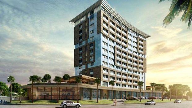 Winlife İstanbul Residence Fiyat Listesi