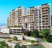 Naskon Panaroma Residence Fiyatları 640 Bin TL'den Başlıyor