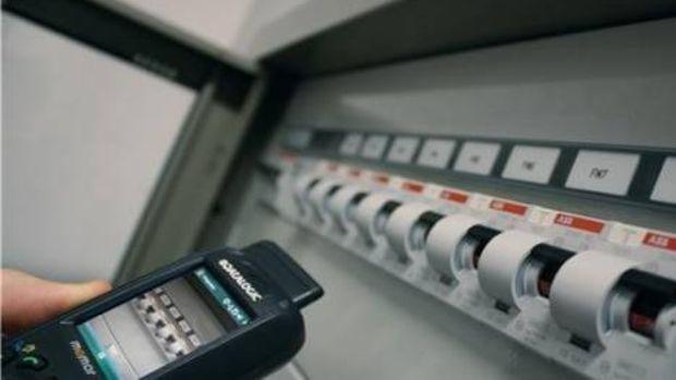 Kiracı Elektrik Aboneliği İçin Gerekli Evraklar