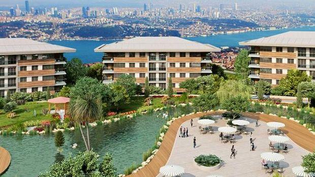 Safahat İstanbul Ön Talep Topluyor