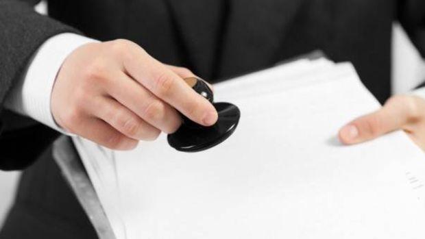 Kira Kontratı Damga Vergisi Hesaplama Örneği