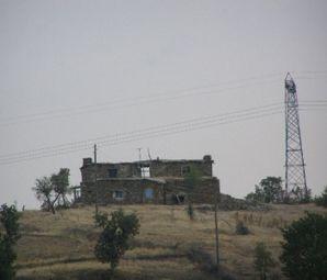 Uşak Çalıkhasan Köyü Merkeze Bağlandı