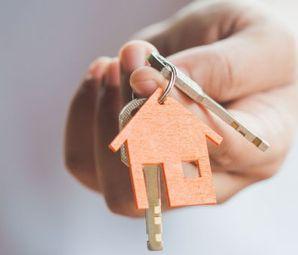 Emlak Vergisini Kiracı mı Ev Sahibi mi Öder?
