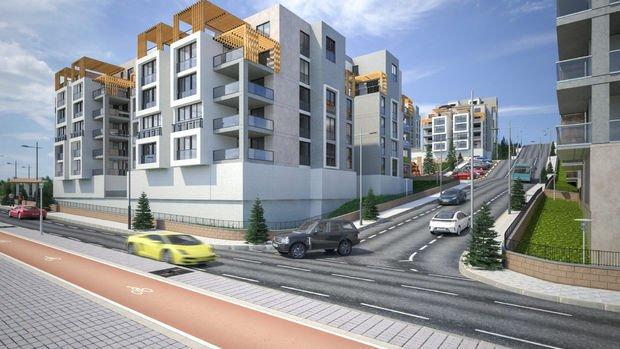 Maviden City Fiyat Listesi