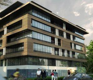 Vişnelik Apartments Fiyatları 390 Bin TL'den Başlıyor