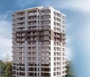 Başkent Loft Fiyatları 920 Bin TL'Başlıyor
