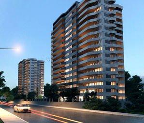 Portova Ankara Fiyatları 4+1'lerde 550 Bin TL'den Başlıyor