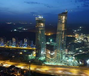 Eroğlu Skyland İstanbul Projesinde İmar Sorunu Çözüldü