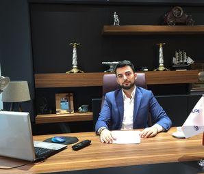 Siltaş Yapı'dan Pendik ve Sancaktepe'de İki Yeni Proje