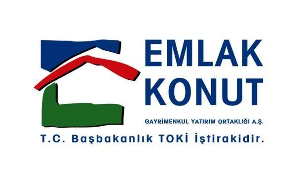 Emlak Konut'tan İstanbul'da Satılık 4 Arsa