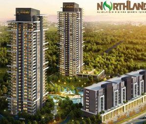Northland Ankara Fiyat Listesi
