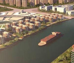 Kanal İstanbul En Çok Bu 4 Bölgeyi Değerlendirdi