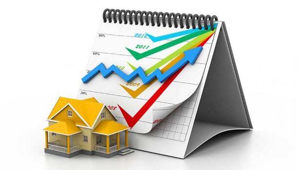 Tüik Konut Satış İstatistikleri Eylül 2017 Sonuçlarını Açıkladı