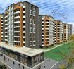 Bulvar Park Evleri Fiyat Listesi