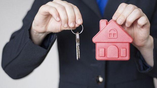 Kirayı Ödemeyen Kiracı Evden Nasıl Çıkarılır?