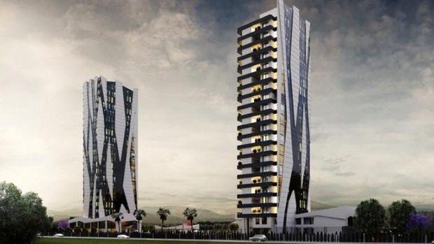 Quantum Adana Fiyat Listesi