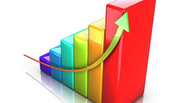 Ekim 2017 Enflasyon Rakamları Açıklandı