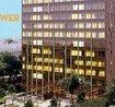 Altower Göztepe Fiyatları 680 Bin TL'den Başlıyor