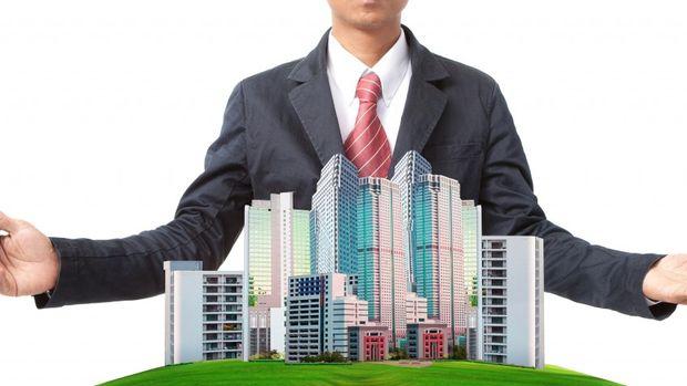 Apartman Yöneticisi Nasıl Seçilir? Apartman Yöneticinin Sorumlulukları Neler?