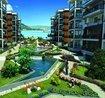 Adakent Kepez Konutları Fiyatları 350 Bin TL'den Başlıyor