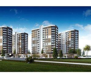 Mylife Residence Fiyat Listesi