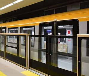 Üsküdar Yamanevler Metrosu 15 Güne Açılıyor