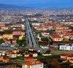 Sakarya'da 57 Bin 516 Konut Deprem Sigortasız