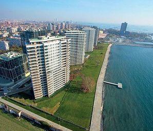 Toki Yalı Ataköy Dükkanlarını 9 Aralık'ta Satışa Çıkarıyor
