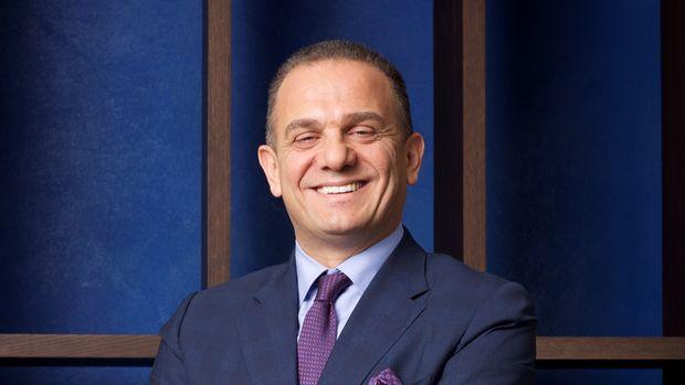 Ali Dumankaya: Konuta Destek Bitti Satışlar Düştü