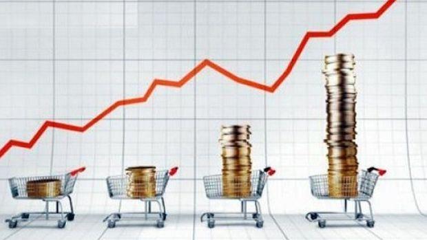 İTO Kasım İstanbul Enflasyon Oranlarını Açıkladı